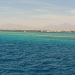 Hurghada Rotes Meer Red Sea Aegypten Egypt