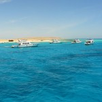 Rotes Meer Aegypten Red Sea Egypt Giftun Island